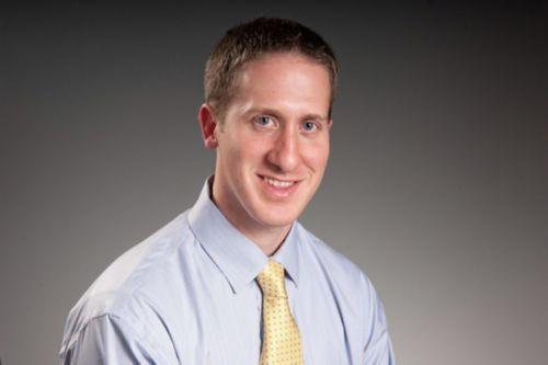 Mike O'Kelly