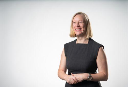 Tanja Mittag, PhD