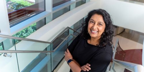 Image of Nehali Patel, MD