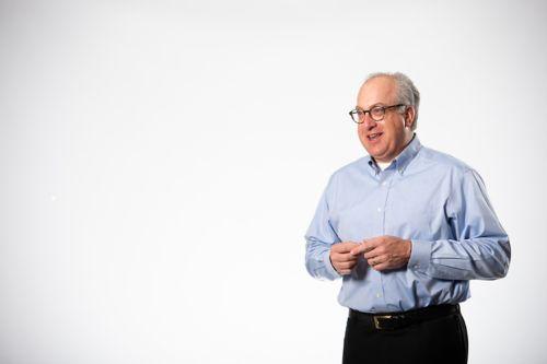 Joseph Opferman, PhD
