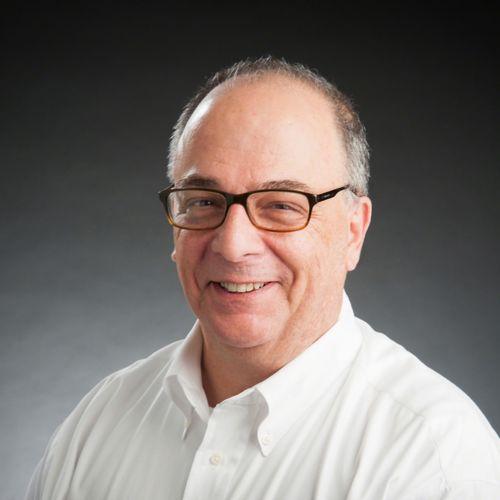 Alberto Pappo, MD