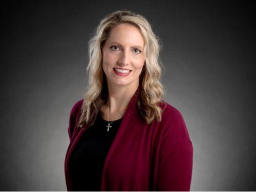 Robyn E. Partin, MS, CEP, CCRP
