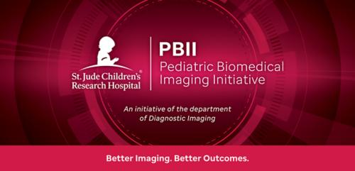PBII main page banner