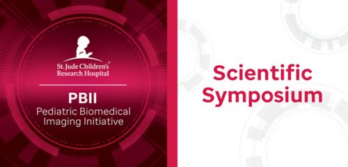 PBII Research Symposium
