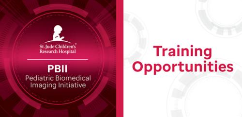 PBII Training  Opportunities