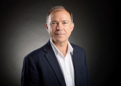 Zoran Rankovic, Director