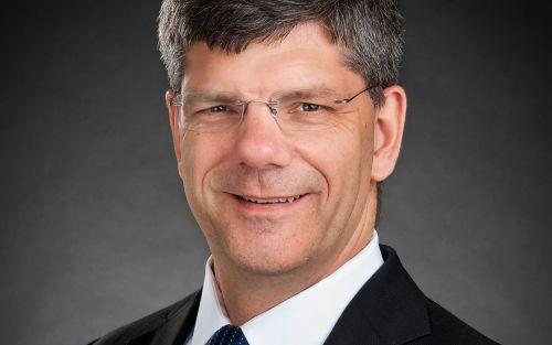 Charles Roberts, MD, PhD