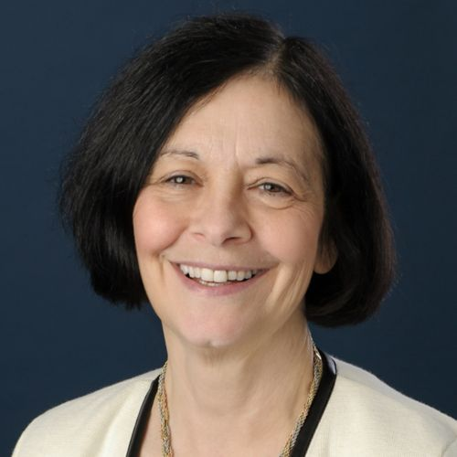 Andrea J. Sant, PhD