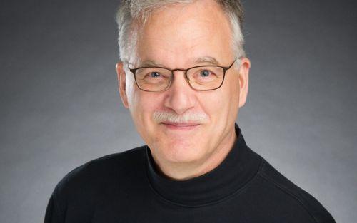John Schuetz, PhD