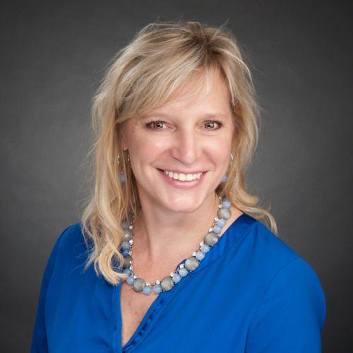 Stacey Schultz-Cherry, PhD