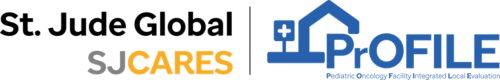 SJCares PrOFILE logo