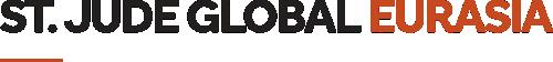 SJCares Eurasia Logo