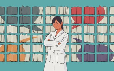 Importance of citations in scientific research: More than just bragging rights