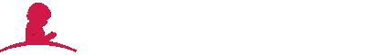 St. Jude Progress Blog logo