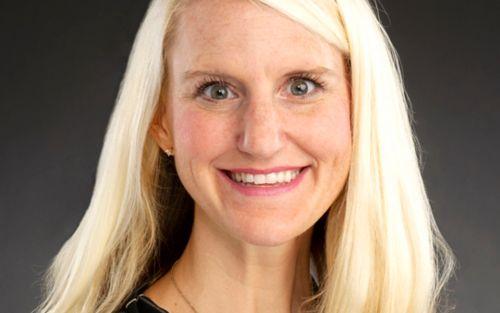 Portrait of Elizabeth A. Stewart, MD