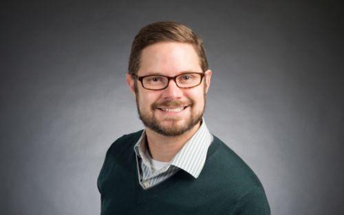 Paul Thomas, PhD
