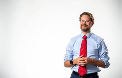 Paul G. Thomas, PhD