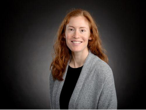 Michelle Tollakson, PT, DPT, OCS