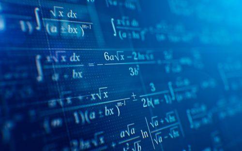 Calculators & Other Tools