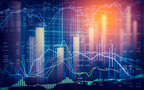 Summary Statistics for Published Analyses