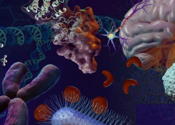 Transcription therapy science puzzle