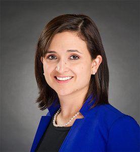 Paulina Velasquez, MD
