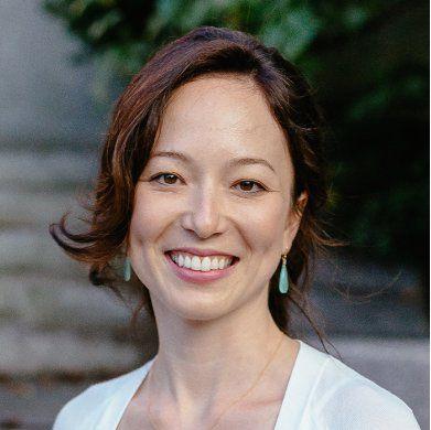 Taia Wang, MD, PhD