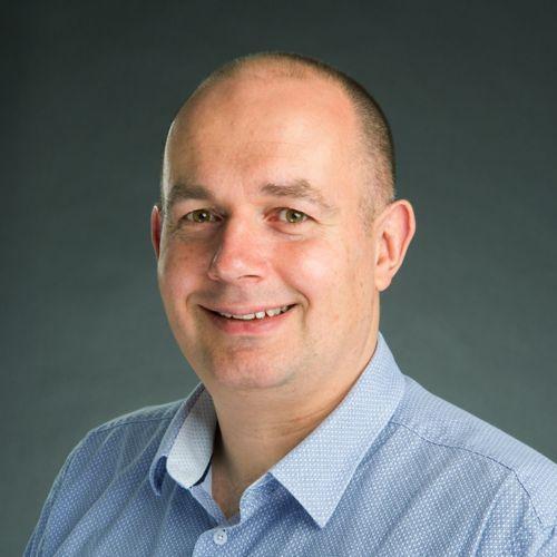 Richard J. Webby, PhD