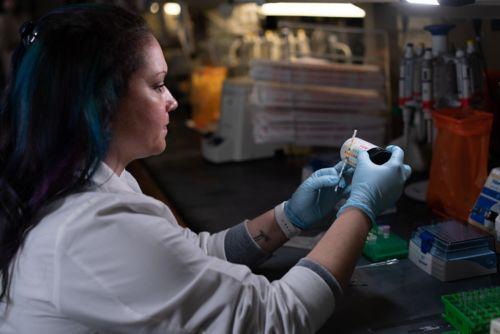 Weiss Lab