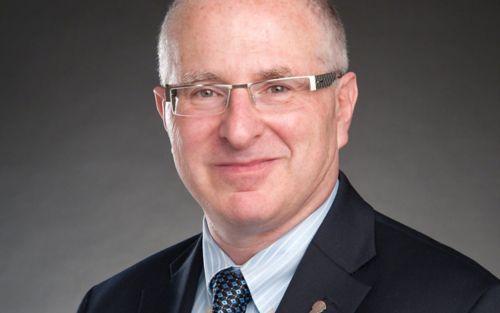 Mitchell Weiss, MD, PhD