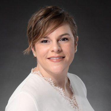 AnnaLynn Williams, PhD