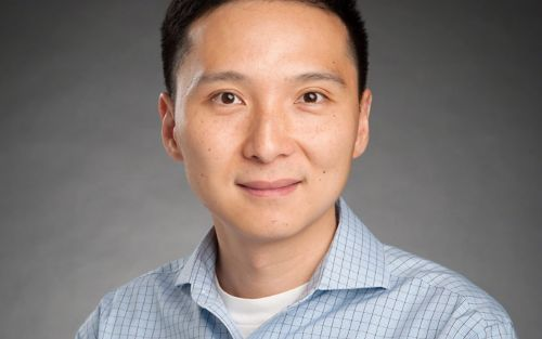 Jun Yang, PhD